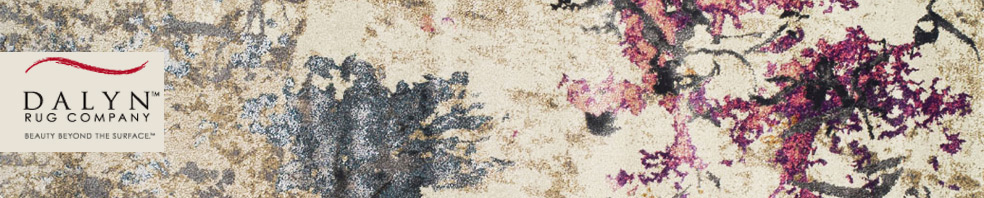Joy Carpet Rugs - Contemporary Rugs