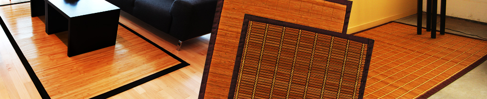 Bamboo Rugs - Jaipur Rugs and Jaipur Area Rugs