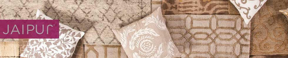 Jaipur Rugs - Natural Fiber