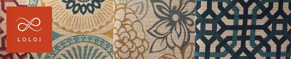 Loloi Rugs - Acrylic Rugs and Acrylic Area Rugs