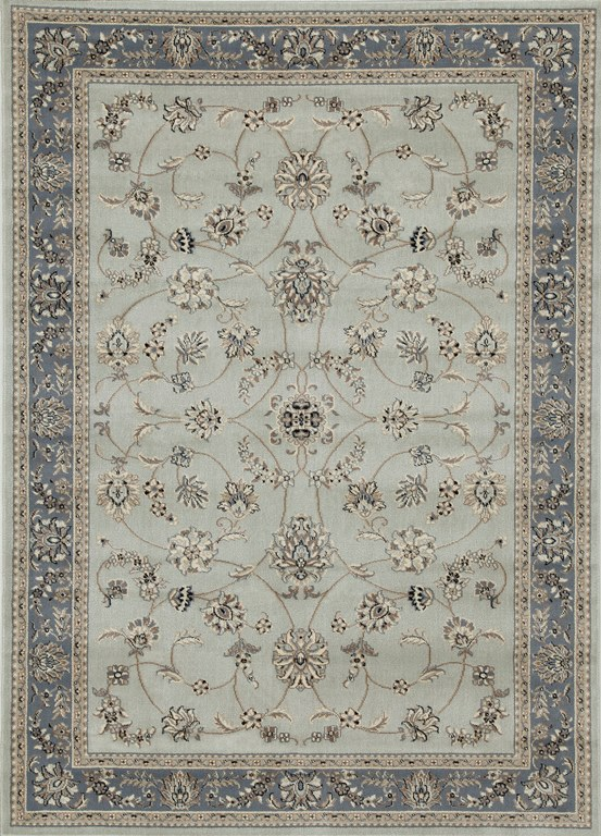 Buy Blue Alba 1596-5010 Area Rugs Online In USA