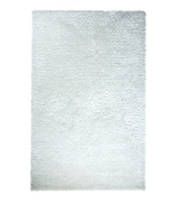 Dynamic Rugs - Forte 88601-100 White