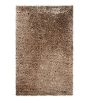 Dynamic Rugs - Forte 88601-116 Sand