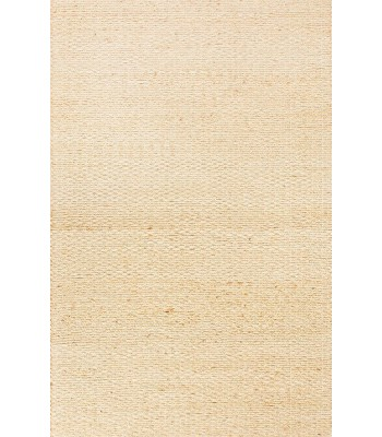 Jaipur Rugs Andes Braidley AD02 Taupe-Gray