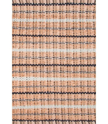 Jaipur Rugs Andes Harringdon AD12 Taupe-Gray