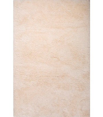 Jaipur Rugs Angel ANG01 Ivory-White