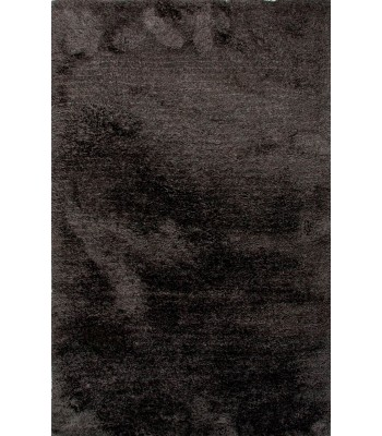 Jaipur Rugs Angel ANG02 Gray