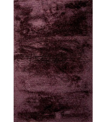 Jaipur Rugs Angel ANG03 Purple