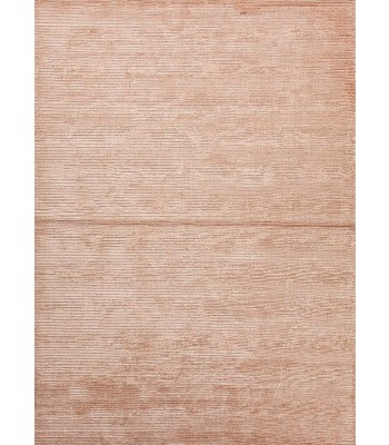 Jaipur Rugs Basis BI01 Ivory-White
