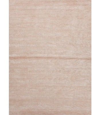 Jaipur Rugs Basis BI07 Taupe-Tan