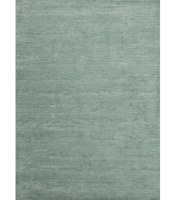 Jaipur Rugs Basis BI08 Blue