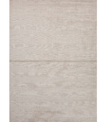 Jaipur Rugs Basis BI10 Ivory-White