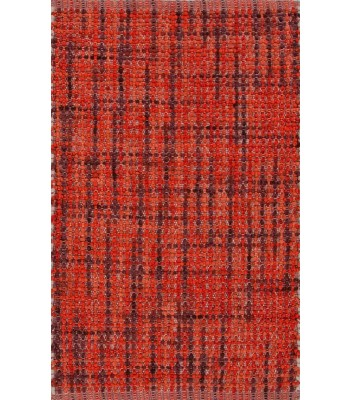 Jaipur Rugs Cosmos Antwerp CP41 Red-Purple