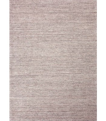 Jaipur Rugs Elements EL01 Gray-Ivory