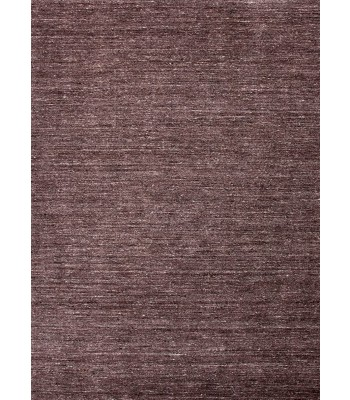 Jaipur Rugs Elements EL02 Brown-Ivory