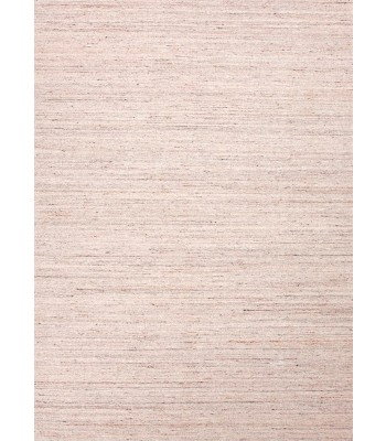 Jaipur Rugs Elements EL03 Ivory-Taupe