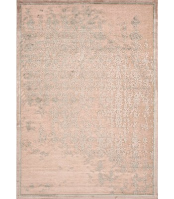 Jaipur Rugs Fables Halcyon FB36 Taupe-Green