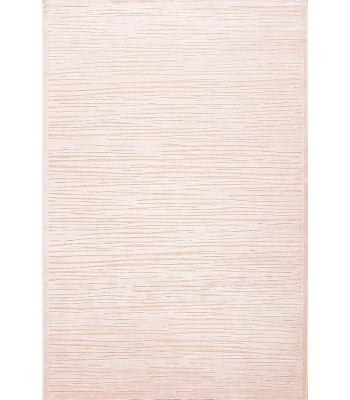 Jaipur Rugs Fables Linea FB71 Ivory-Taupe