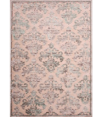 Jaipur Rugs Fables Majestic FB35 Ivory-Gray