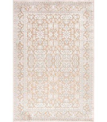 Jaipur Rugs Fables Regal FB07 Taupe-Ivory
