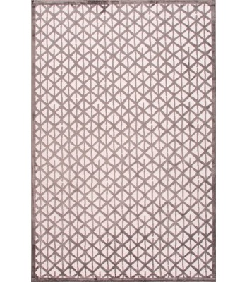 Jaipur Rugs Fables Stardust FB49 Ivory-Gray