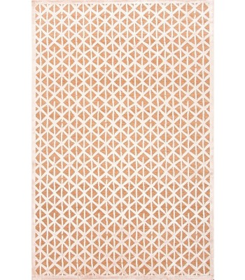 Jaipur Rugs Fables Stardust FB70 Taupe-Ivory
