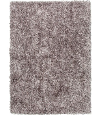Jaipur Rugs Flux FL02 Gray