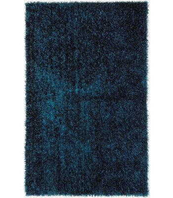 Jaipur Rugs Flux FL03 Blue