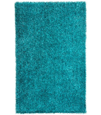 Jaipur Rugs Flux FL07 Blue