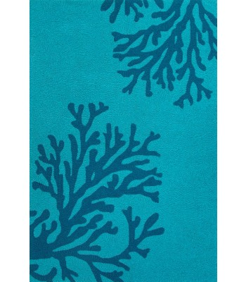 Jaipur Rugs Grant Bough Out GD50 Blue
