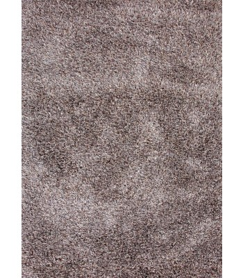 Jaipur Rugs Nadia ND01 Gray-Ivory