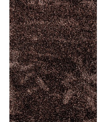 Jaipur Rugs Nadia ND04 Black-Taupe