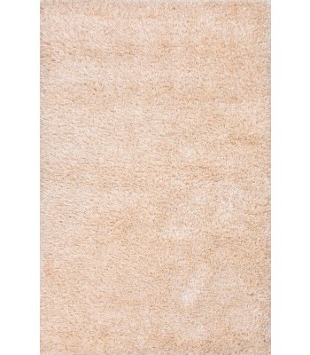 Jaipur Rugs Nadia ND08 Ivory-White