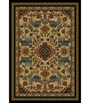 Colorado Carpets - Kindred Spirit Rustic Home Maple