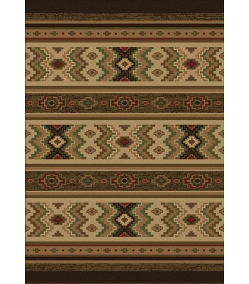 Colorado Carpets - Mojave  Rustic Home Arid