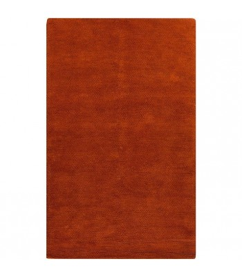 Surya Cambria CBR-8701 Oranges & Rust