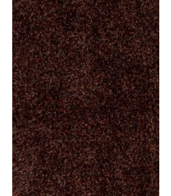 Jaipur Rugs Quincy QUI03 Red/Taupe