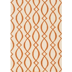 Central OrientalSanibelBay LakeOrange-Cream
