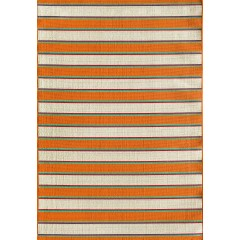 Central OrientalTributaryCrosby StripeSnow-Orange