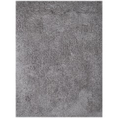 AmerIllustrationsILT7Gray