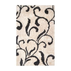 Anji MountainRoyal Shag KensingtonAMB0751Ivory
