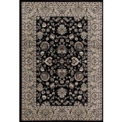 Art CarpetArabellaAccustomedBlack