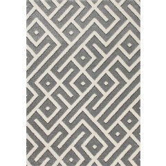 Art CarpetHighlineAmazedGrey
