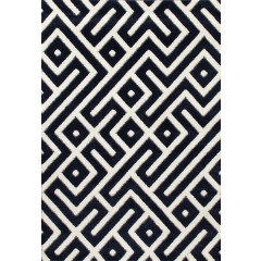 Art CarpetHighlineAmazedNavy