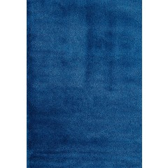 Art CarpetKingstonFantasyBahama Blue