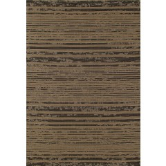 Art CarpetPlymouthCompleteBlack