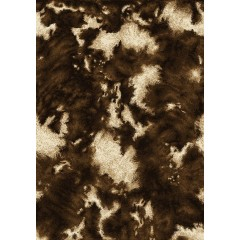 Colorado CarpetsCasual CowhideRustic HomeRoan