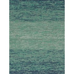 Jaipur RugsCatalinaBlaze CAT26Blue/Green