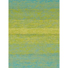 Jaipur RugsCatalinaBlaze CAT27Blue/Green
