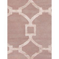 Jaipur RugsCityRegency CT75Gray